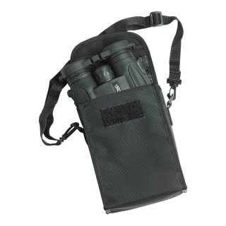 Fernglas Backpack 08x42