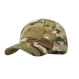 Tactical Cap NyCo RipStop
