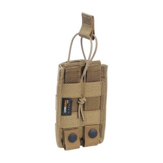 * Magazintasche Molle SGL Mag Pouch BEL M4