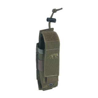 * Magazintasche Molle SGL Mag Pouch  MP7 20+30 oliv