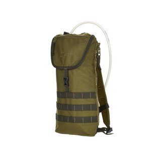 Seitentasche MMPS Hydration Pocket II
