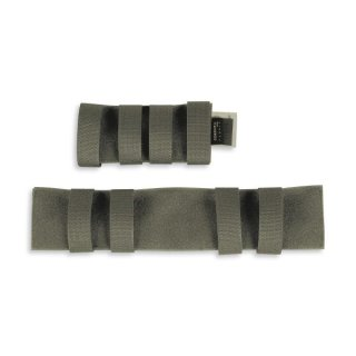 Molle-Patchhalter Modular Patch Holder