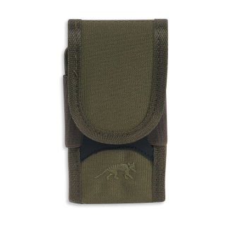 Smartphonetasche Molle Tactical Phone Cover M