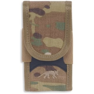 * Smartphonetasche Molle Tactical Phone Cover Gr. M MC multicam