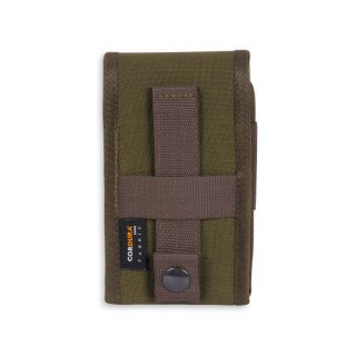Smartphonetasche Molle Tactical Phone Cover L