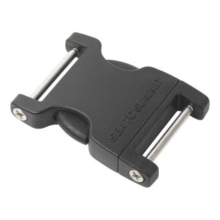 Reparatur-Schnalle Field Repair Buckle 20 mm