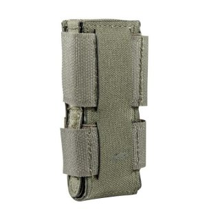 Magazintasche Molle SGL Pi Mag Pouch MCL