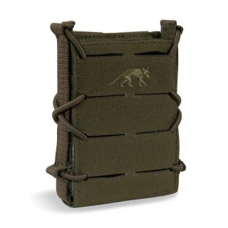 Magazintasche Molle SGL Mag Pouch MCL