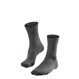 Damen Trekkingsocken TK2 Women