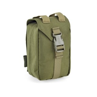 Medictasche Molle Quick Release Medical Pouch