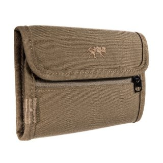 * Geldbeutel ID Wallet coyote