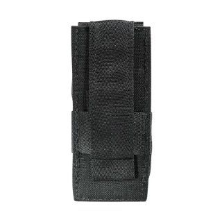 Magazintasche Molle SGL Pi Mag Pouch MCL L