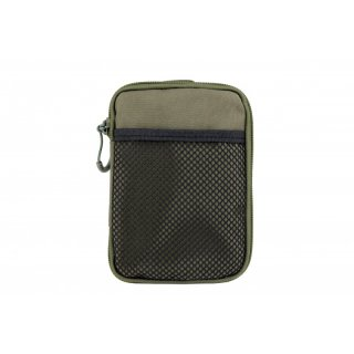 Pocket Organizer Pocket Organizer RV