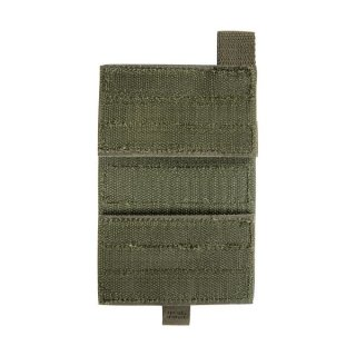 Adapter Klett 2-Molle Velcro Adapter