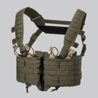 Chest Rig Tempest