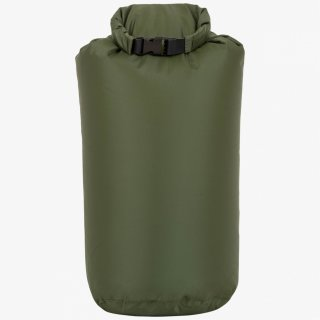Roll-Packsack Dry Sack Pouch 8L