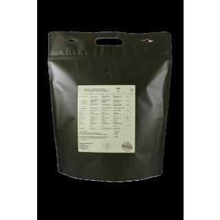 Tagesration Tactical Day Ration Pack Typ 2