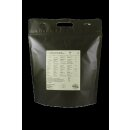 Tagesration Tactical EPA Day Ration Pack Typ 2