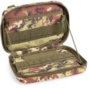 Organisationstasche Molle OUTAC Administrator Pouch