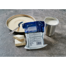 * Notration Survivor Survival Food Ration, 125 g
