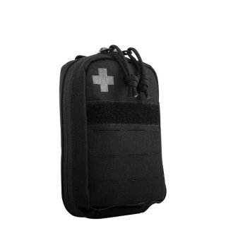 Medic Tasche Tac Pouch Medic