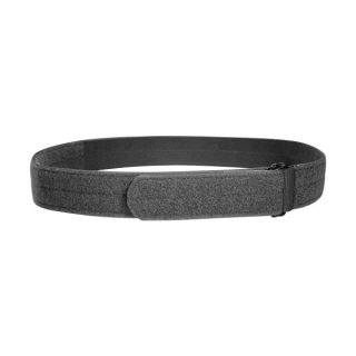Einsatzgürtel Equipment Belt Inner, schwarz