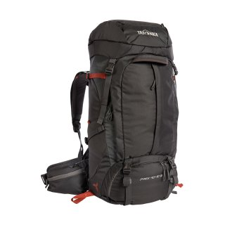 Tourenrucksack Damen Pyrox 40+10 Women