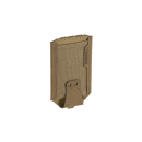 Magazintasche Molle 9mm Low Profile Mag Pouch