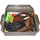 Transportkiste Ammo Crate Utility Box ACR12-72, 35 Liter, coyote