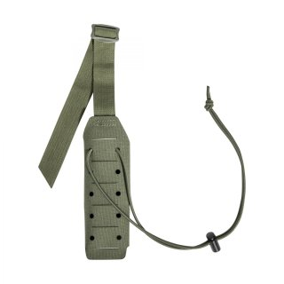 Adapter Molle Harness Molle Adapter