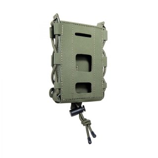 Magazintasche Molle SGL Mag Pouch MCL anfibia
