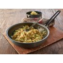 Emergency Food Couscous mit Gemüse, vegetarisch, 700...