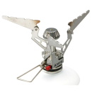 Gaskocher Compact Foldable Stove