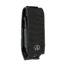 Leatherman Holster Molle Gr. XL